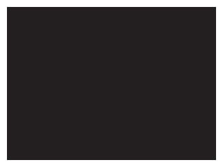 Ben Jack Larado